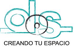 2dos.com.mx