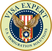 logo-visas