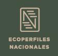Ecoperfiles